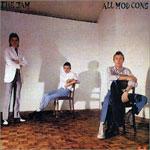 Allmodcons