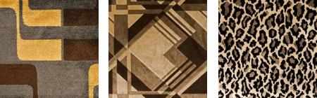 Artdeco_fabrics