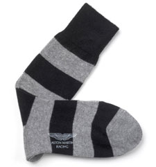 Aston_socks