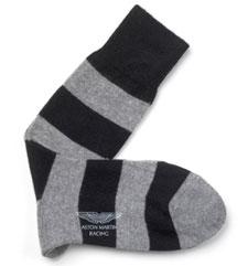 Aston_socks