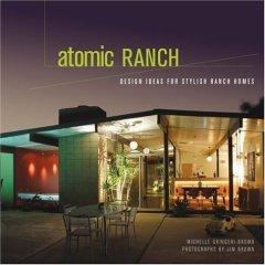 Atomicranch