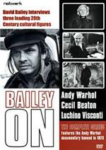 Bailey_on