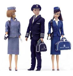 Barbie_air