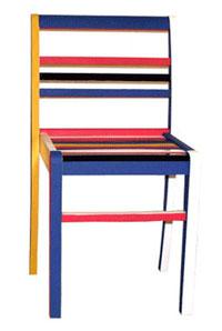 Bauhaus_chair