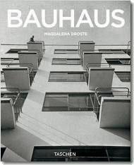 Bauhaus_taschen