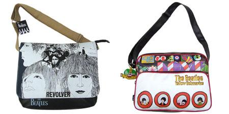 Beatles_bags