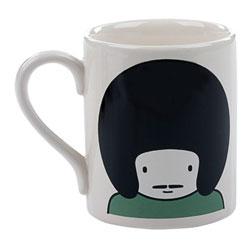 Benfro_mugs