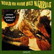 Billynicholls