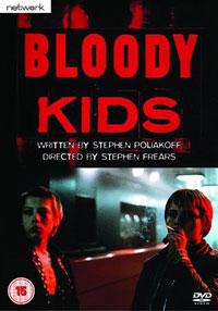 Bloodykids
