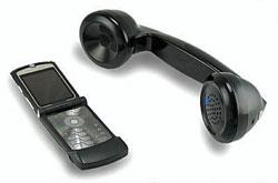 Bluetooth_retro_handset_wit