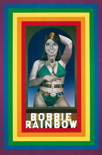 Bobbierainbow