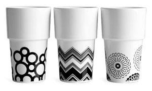 Boconcept_mugs