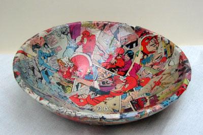 Bombus_bowl