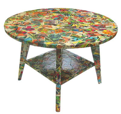 Bombus_table