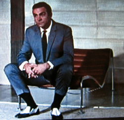 Bond_chaise
