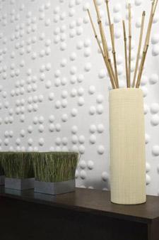 Braille_tiles