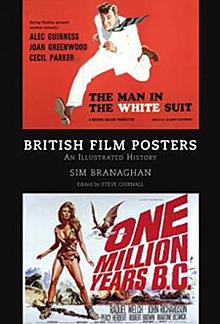 Britishfilmpb