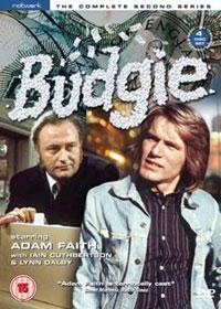 Budgie2_2