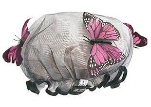 Butterflycap