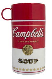 Campbells_1