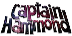 Capt_hammond