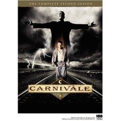 Carnivale2ndseason