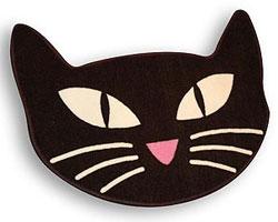Cathead_doormat
