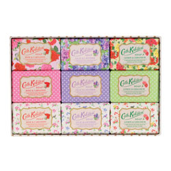 Cathkidstonsoaps