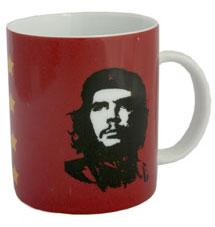 Che_mug