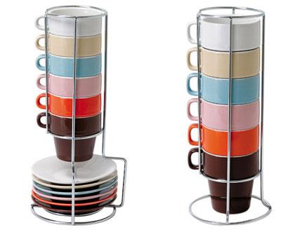 Coffee_towers