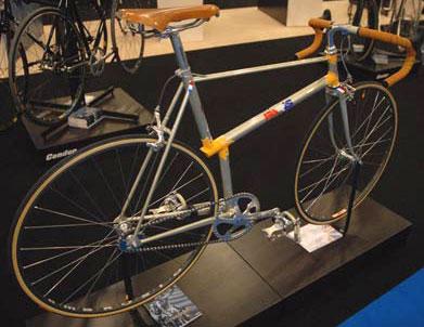 Condor_bike