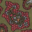 Cravat_004_1