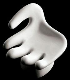 Dada_chair