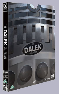 Dalek1_1