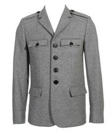 Dior_militaryjacket