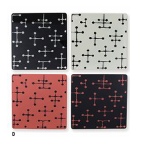 Dotcoasters