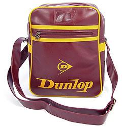 Dunlop_2_1