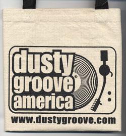 Dustygroove_bag