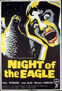 Eagle_poster