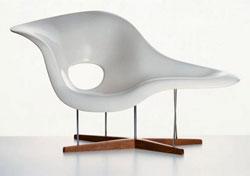 Eames_chaise
