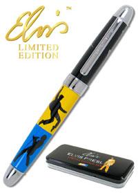 Elvis_pen
