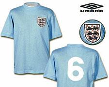 England70_blue