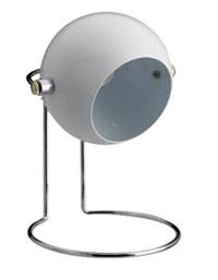 Eyeball_lamp