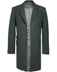 Fcuk_overcoat