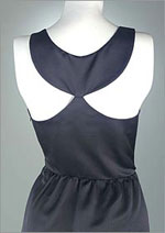 Filmauction_dress