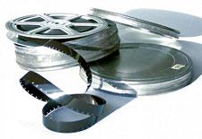 Filmreels