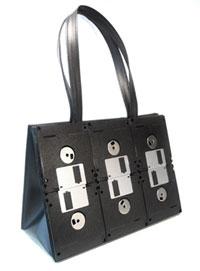 Floppybag