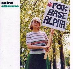 Fox_base