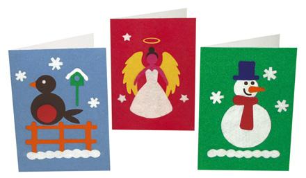 Fuzzyfelt_cards