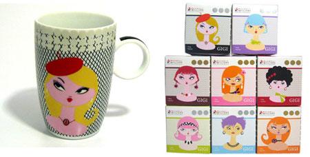 Gigi_mugs